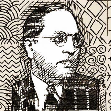 ভীমরাও রামজি আম্বেদকর